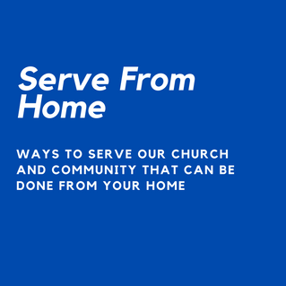 Serve from home button.png