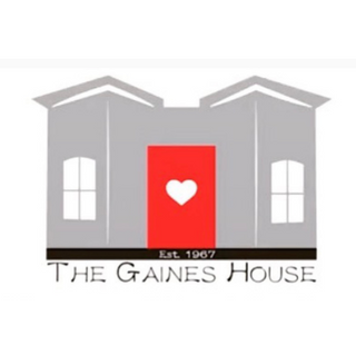 The Gaines House.png