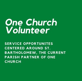 One Church Button.png