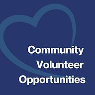 Community Volunteer Blue.png