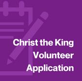 CTK Volunteer App Purple.png