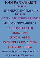 thanksgiving-meals-flyer.jpg