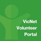 VicNet Green.png
