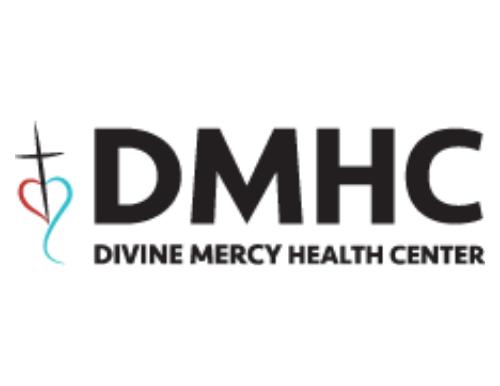 Divine Mercy Health Center: Care Coordinator