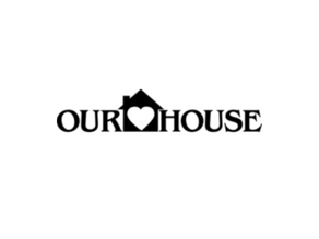 Our House: Volunteer Page