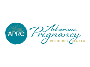 AR Pregnancy Resource Center: Volunteer Page