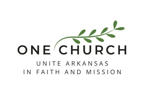 One Church Team