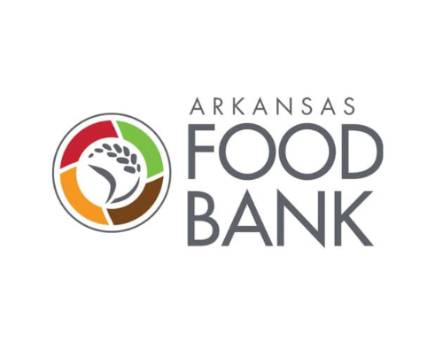 AR Food Bank: Volunteer Page