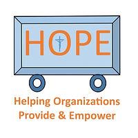hope logo with words.jpg