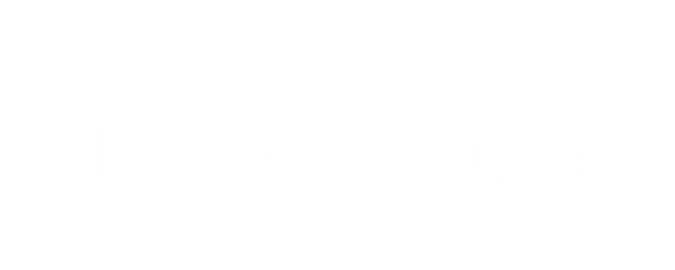 _Sanctuary Video Thumbnail (3).png