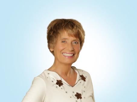 Heilpraktikerin Gisela Berg -