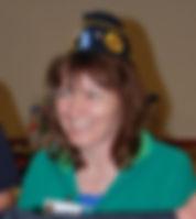 Donna Boyle-crop.jpg
