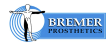 Bremer Prosthetics
