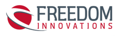 Freedom Innovations