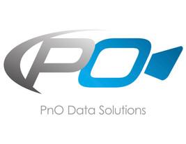 PnO Data