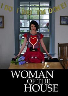 WomanOfTheHouse.jpeg