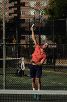 Tennis Gui-3479 copy.jpg