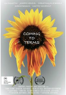 CTT_Poster_March2019.jpg