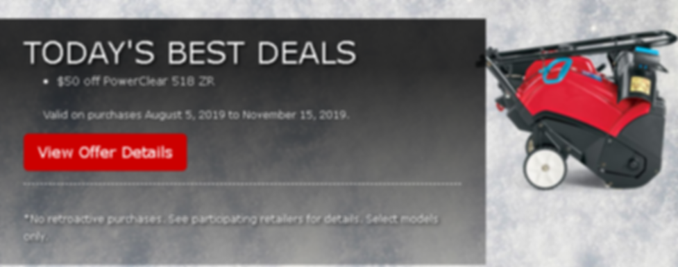 518offer11-15-2019.PNG
