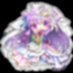 illust_026_201804.png