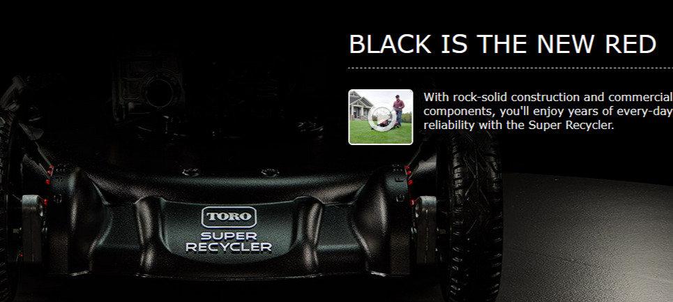 Black%20new%20red_edited.jpg