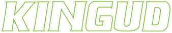 Kingud-Header-Green-Outline2-1.png
