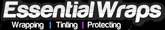 Essential+Wraps+Logo.png