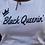 Thumbnail: Black Queenin'