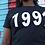 Thumbnail: 1991 black and white