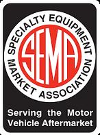 170px-SEMA-logo.svg.png
