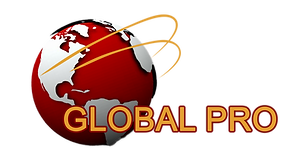New Global Pro logo.png