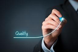 quality-management-money-making-focus.jp
