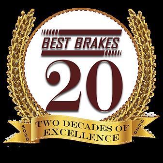 Best Brakes BIG 20.png