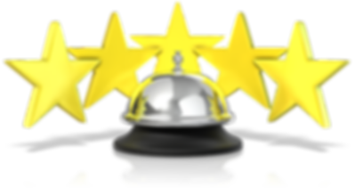 five_star_service_bell_1600_clr_11549.pn