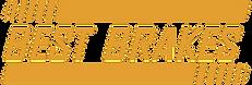 Best Brakes Banner Logo2.png