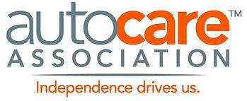 auto_care_association_logo22222.jpg