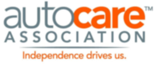 auto_care_association_logo22222.jpg