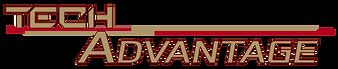 NEW TA Logo 08052019.png