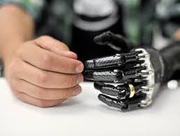 La Inteligencia Artificial en la Educación. La verdadera innovación.