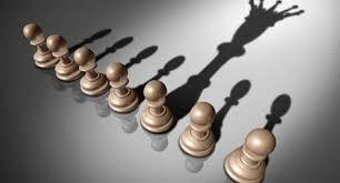 El liderazgo instruccional asociado a la innovación educativa
