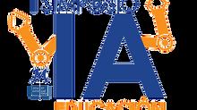 Fundación Maecenas y la Inteligencia Artificial en Educación. I Simposio de IA Robótica y Programaci