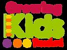 Growing-Kids-Logo_edited.png