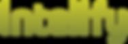 logo-intelify-green. 1600px.png