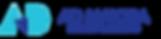 admaiora-logo-mobile.png