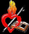 cor-logo1.png