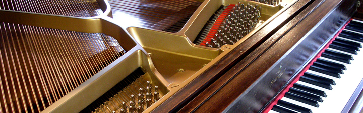 PianoBanner10