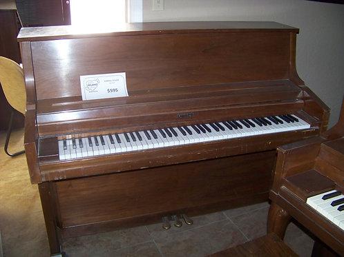 KIMBALL Studio Piano