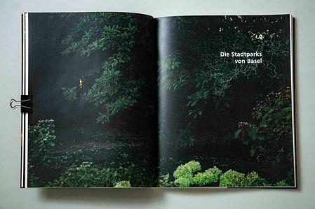 Buch_Foto_4.jpg