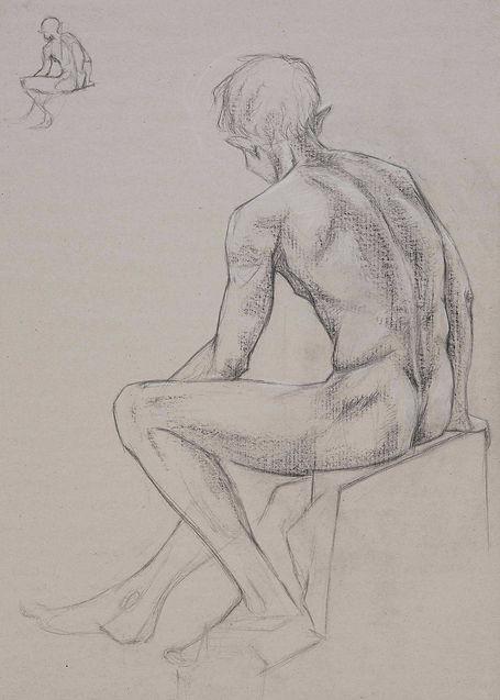 Zeichnen_22_1.jpg