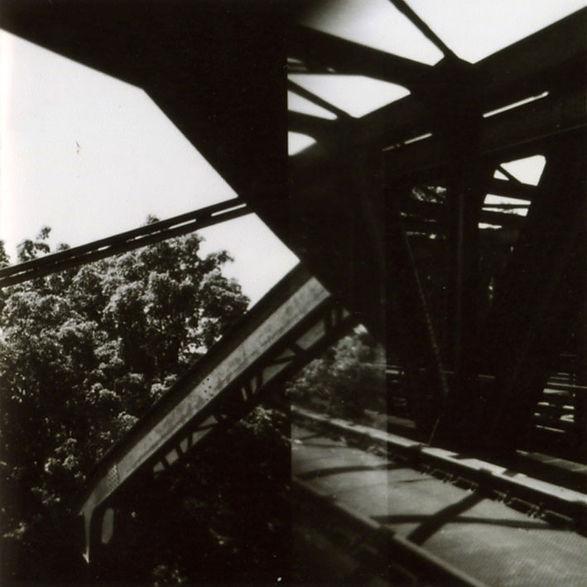M_Eisenbahn.jpg